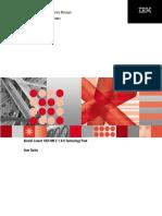 IBM Tivoli Netcool Performance Manager Alcatel-Lucent 1353 NM 2.1.0.pdf