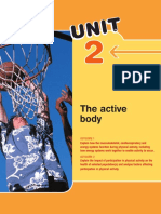 sport and recreation PDF