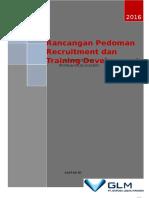Application Data