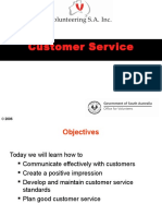 customer-service-presentation.ppt