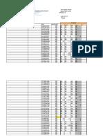 notas espad 2c 15-16 M3 CT-1p.xls