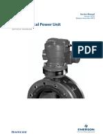 LPU Service Manual