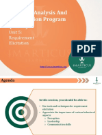 Cbap Certification in India