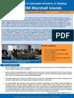 RMI El Nino Drought SitRep #1_Majol.pdf
