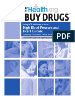ACEi for Hypertension and compelling.pdf