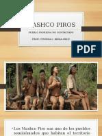 MASHCO PIROS.pptx