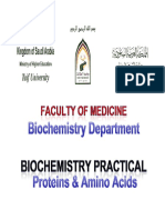 Practical.proteins.and.Amino.acids.identification