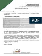 Semin de Invest III Docto 30-4-10