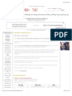 Trainingsschema voor marathon beginners.pdf