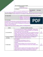 directinstructionlessonplan-read3226clinicals