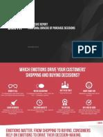 SMITH POV 8 Modes of Shopping Report (2)