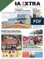 Folha Extra 1525