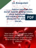 .pptx
