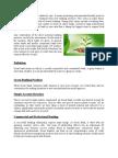Green Banking.pdf
