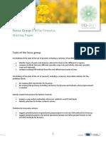 Fg6 Ipm Brassica Starting Paper 2014
