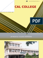 JJM Medical College Davangere Admission|Fee|Seats|Exam