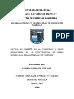 TESIS DE SEGURIDAD-6.docx