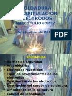 clase13soldaduraelectrodos-111108132546-phpapp01