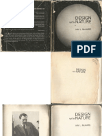 308584757-Ian-McHarg-Design-Whith-Nature.pdf
