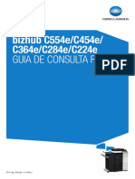 bizhub-c554e-c454e-c364e-c284e-c224e_quick-guide_pt_3-1-1.pdf