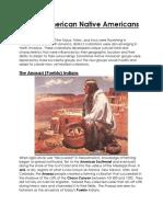 read 6-4 4 north american native americans 4northamericannativeamericans