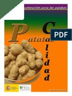 Métodos patata