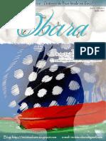 Obara 2011 06 1