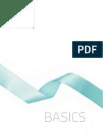 Basics 2015 - Média resolução