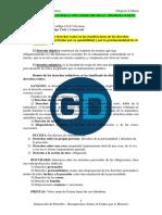 Resumen de Derechos Reales Parte General GD Editado