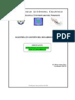 03 CRUNO Proy Ejecutivo Maestria_ESD 260410