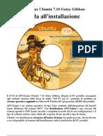 InstallazioneUbuntu7 10