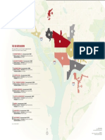List Extra Map of BIDs 4/15