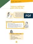 Arbol de La Vida_ Sesion de Personal (1)