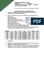 EXAMEN RESERVA 2.pdf