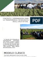 Contexto y Herramientas para la transferencia tecnológica en.pptx