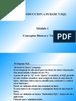 Manuals Ql