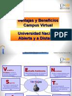 Beneficios Campus Virtual 1216827102187183 9