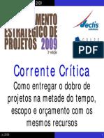 Gerenciamento Estratégico de Projetos.pdf