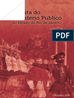 Book_RMP_56