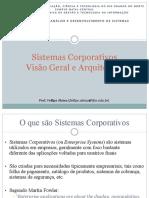 01_introducao_corporativos.pdf