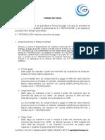6.22 FORMA DE PAGO.docx