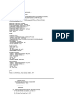SEC Filings - Microsoft - 0001017062-97-001764