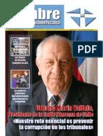 Revista do CUMBRE.pdf
