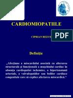 Cardiomiopatii revizuit 2012-2013.pdf