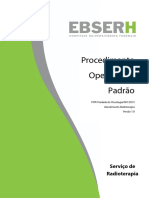 POP 001 Oncologia