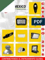 F01u083036 image collections diagram writing sample ideas and guide instalacion bocsh d9412gv4csh security alarm relay catalogo ledmx freerunsca image collections sciox Images