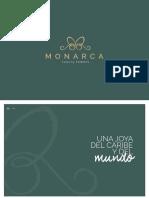 Monarca Brochure Digital