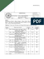 CS2353.doc