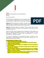 Carta Responsabilidad Subcontratacion