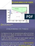 DIAGRAMA DE FASES -- CLASE OFICIAL.pdf